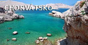 Chorvatsko-home