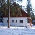 chata-vo-vysokych-tatrach_301_1_window