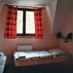 chata-vo-vysokych-tatrach_301_22_window