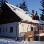chata-vo-vysokych-tatrach_301_2_window