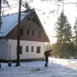 chata-vo-vysokych-tatrach_301_3_window