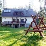 chata-vo-vysokych-tatrach_301_5_window