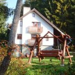 chata-vo-vysokych-tatrach_301_7_window