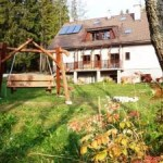 chata-vo-vysokych-tatrach_301_8_window
