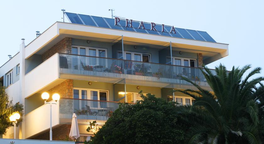 pharia-1