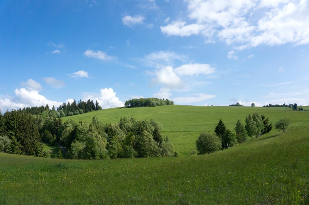 sihlianska-planina