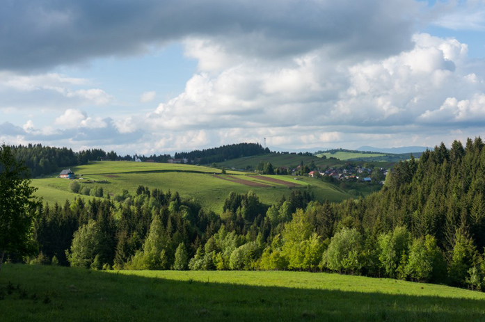 vrchy-sihlianska-planina
