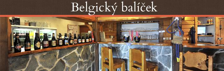 Belgicky-balicek-maxi