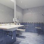 3-disable_bathroom