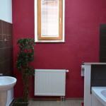 5-Apart-kúpelka