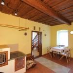 Kuchyňa 3