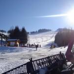 Ski Cierny Balog 1