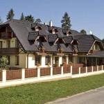 penzion-ruzbachy_617_10_big
