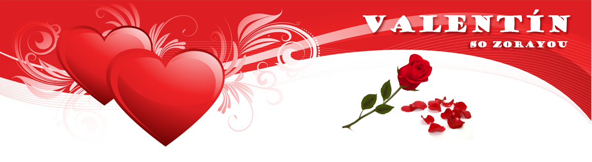romantika-valentin