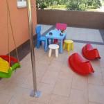 Melon Playground