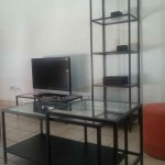 Melon XL living-bedroom(3)